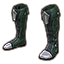 ON-icon-armor-Shoes-Trinimac.png