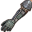 ON-icon-armor-Spidersilk Gloves-Nord.png