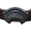 ON-icon-armor-Steel Girdle-Redguard.png