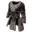 ON-icon-armor-Cotton Jerkin-Argonian.png