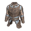 ON-icon-armor-Cuirass-Pellitine.png