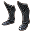 ON-icon-armor-Dwarven Steel Sabatons-Orc.png