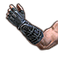 ON-icon-armor-Gauntlets-Tsaesci.png