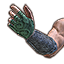 ON-icon-armor-Gloves-Order of the Hour.png