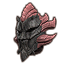 ON-icon-armor-Head-Spawn of Mephala 2.png