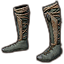 ON-icon-armor-Homespun Shoes-Breton.png