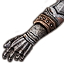 ON-icon-armor-Iron Gauntlets-Breton.png