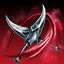 ON-icon-skill-Assassination-Assassin's Blade.png