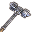 ON-icon-weapon-Maul-Kothringi.png