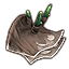 ON-icon-armor-Arm Cops-New Moon Priest.png