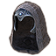 ON-icon-armor-Helmet-Psijic.png