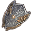 ON-icon-armor-Shield-Meridian.png