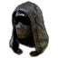 ON-icon-armor-Spidersilk Hat-Breton.png