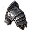 ON-icon-armor-Dwarven Steel Pauldrons-Imperial.png