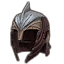 ON-icon-armor-Helmet-Ancient Elf.png