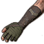 ON-icon-armor-Leather Bracers-Breton.png