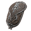 ON-icon-armor-Shield-Pellitine.png