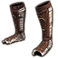 ON-icon-armor-Spidersilk Shoes-Khajiit.png