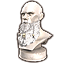 ON-icon-facial hair-Old Salt's Chin-Trinket.png
