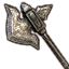 ON-icon-weapon-Orichalc Battle Axe-Orc.png
