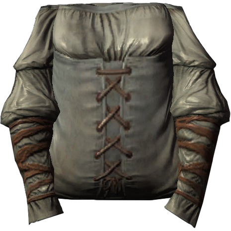 File:SR-icon-clothing-Chef'sTunic(f).png