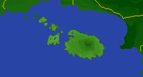 DF-map-Isle_of_Balfiera.png