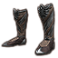 ON-icon-armor-Boots-Ancestral High Elf.png