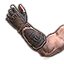 ON-icon-armor-Bracers-Tsaesci.png