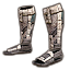 ON-icon-armor-Cotton Shoes-Argonian.png