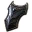 ON-icon-armor-Daedric Shield 01.png