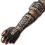 ON-icon-armor-Hide Bracers-Argonian.png