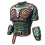 ON-icon-armor-Jerkin-Bloodforge.png
