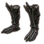 ON-icon-armor-Sabatons-Dragonbone.png