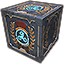 ON-icon-store-Preview Crate Akaviri Potentate.png