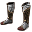 ON-icon-armor-Boots-Sai Sahan.png
