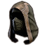 ON-icon-armor-Cotton Hat-Breton.png