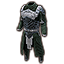 ON-icon-armor-Robe-Ebony.png