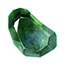 ON-icon-trait material-Jade.png