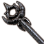 ON-icon-weapon-Staff-Mercenary.png