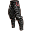 ON-icon-armor-Breeches-Dwemer.png
