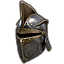 ON-icon-armor-Dwarven Steel Helm-Breton.png