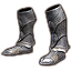 ON-icon-armor-Dwarven Steel Sabatons-Nord.png