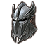 ON-icon-armor-Helm-Ancestral High Elf.png