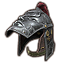 ON-icon-armor-Helm-Shield of Senchal.png