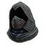 ON-icon-armor-Helmet-Grim Harlequin.png