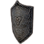 ON-icon-armor-Orichalc Steel Shield-Breton.png