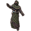 ON-icon-costume-Priest of the Green.png