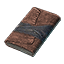 https://images.uesp.net/0/08/ON-icon-stolen-Treethane_Nirel_Book.png