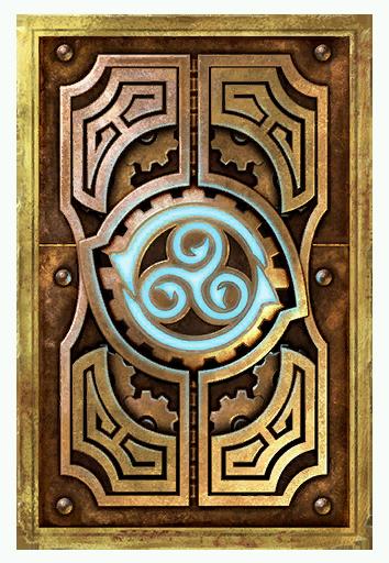 ON-card-Dwarven_Crate_Back.png