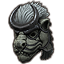 ON-icon-armor-Dwarven Steel Helm-Khajiit.png
